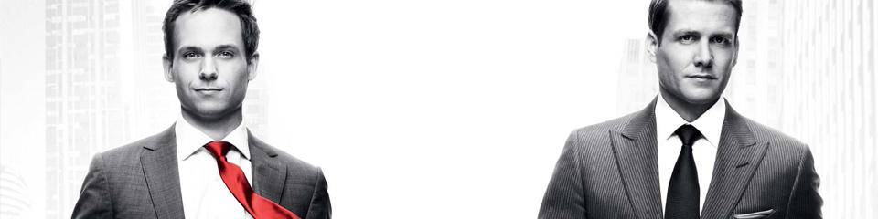1 сезон Форс-Мажоры | Suits смотреть онлайн