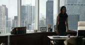 Смотреть Форс-мажоры / Suits серия 10
