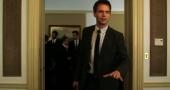 Смотреть Форс-мажоры / Suits серия 1