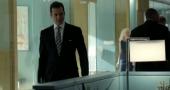 Смотреть Форс-мажоры / Suits серия 7