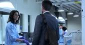 Смотреть Форс-мажоры / Suits серия 8