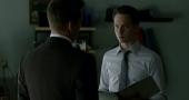Смотреть Форс-мажоры / Suits серия 16