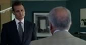 Смотреть Форс-мажоры / Suits серия 2