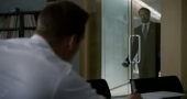 Смотреть Форс-мажоры / Suits серия 4