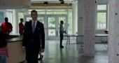Смотреть Форс-мажоры / Suits серия 5