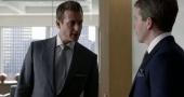 Смотреть Форс-мажоры / Suits серия 3